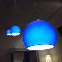 Nowoczesne lampy do salony i sypialni