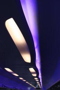 migawka - wnętrze